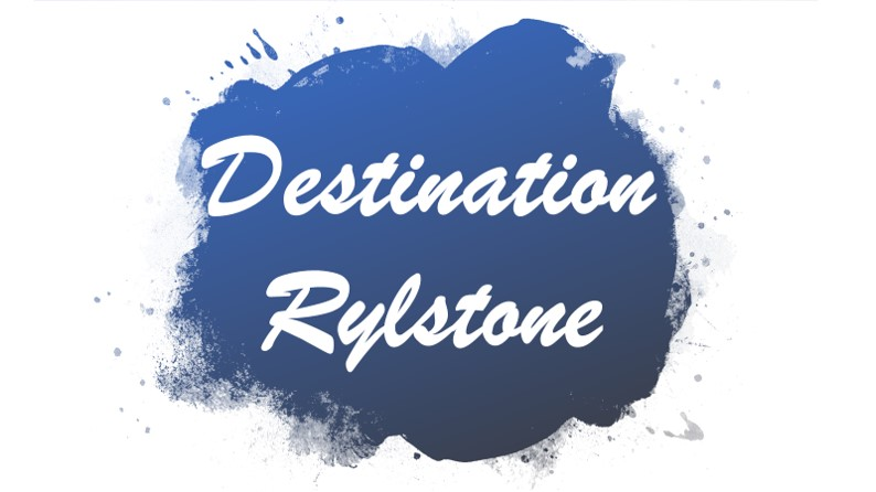 Rylstone travel guide