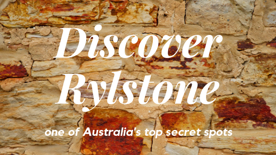 Discover Rylstone