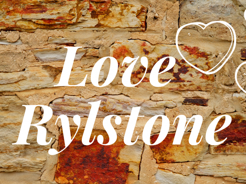 Love Rylstone - Our Rylstone Travel Guide